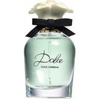 Dolce Gabbana Eau De Parfum Spray 75Ml