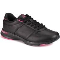 Kinetix A1315247 Siyah Pembe Kadın Fitness Ayakkabısı