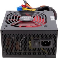 Nagas Z300 Onoff 12Cm Power Supply 300W
