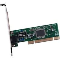 Tp-Lınk Tf-3200 Realtek Pcı 10100 Ethernet Kartı