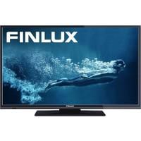 Finlux 24FX420 H 24 İnç 61 Ekran Uydu Alıcılı HD Led TV