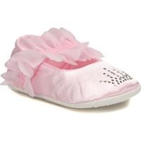 Pink Step A3360144 Pembe Kız Çocuk