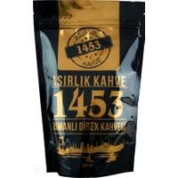 Osmanlı Dibek Kahvesi 1453-(200 Gr)