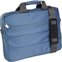 "Notebook Çantası Plm Delta Case 13.3"" Blue Mavi"