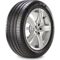 Pirelli 215/50R17 95W XL Cinturato P7 Oto Lastik