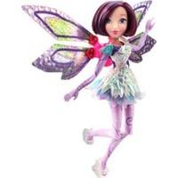 Winx Tynix Fairy - Tecna