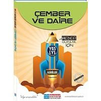 Evrensel İletişim Yayınları Gs Lys Çember Ve Daire
