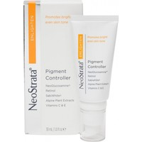 NeoStrata Enlighten Pigment Controller Cream