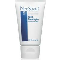 NEOSTRATA Face Cream Plus, 40g