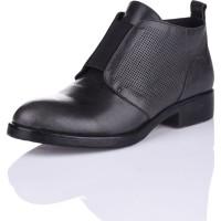 Bueno H705 Siyah Ayakkabı