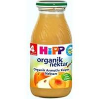 Hipp Organik Armutlu Kayısı Nektarı 200 ml - 6'lı