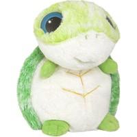 Yoohoo Soft Kaplumbağa 25Cm