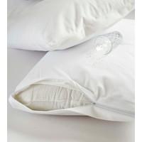 Eponj Home 2'li Sıvı Geçirmez Yastık Alezi 50x70 cm