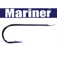 Mariner 12510 Olta İğnesi No:4