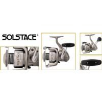 Shimano Solstace Fi Olta Makinesi 1000 Fi