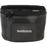 Shimano Large Makine Çantası (Kutusu)
