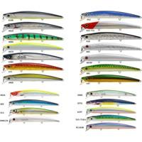 Strike Pro Wiggle Stick Eg-031 A116l 14 Cm
