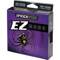 Spiderwire Ez Mono 0,24 Mm 200 M