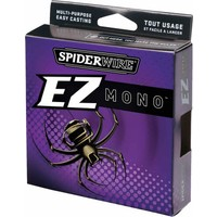 Spiderwire Ez Mono 0,40 Mm 200 M