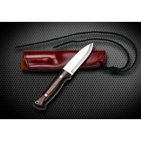 Bora M-511 Serdar Kılıç Özel Bıçak