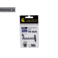 Remixon Çiftli Pabuç Ym-6020 2,6X5,5X10mm