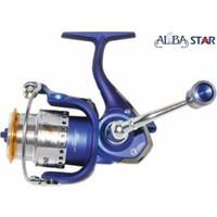 Alba Star Formula Olta Makinesi 10