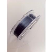 Diomand Titanum 0,28 Mm 100 M - Transparent