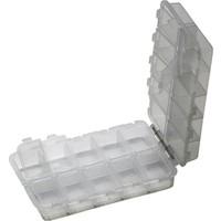 Plastilys Hs-13 Plastik Kutu