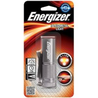 Energizer 3 Led El Feneri