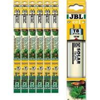 Jbl Solar Tropic T8 30W-895 Mm 4000K
