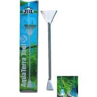 Jbl Aqua Terra Tool Sp 30 Cm Kürek