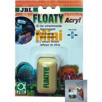 Jbl Floaty S Acryl