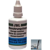 Jbl Storage Solution 50 Ml