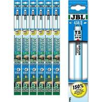 Jbl Solar Natur T5 Ultra 895 Mm-45W 9000K