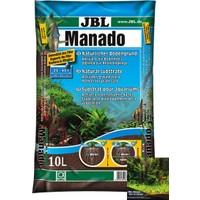 Jbl Manado 10 L Bitki Kumu