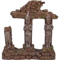 Chicos-Dekor Roma Sütunu (18,2X6,6X18,7)