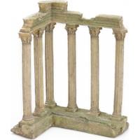 Chicos-Dekor Roma Sütunu (17X13X20,5)