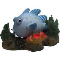 Chicos-Dekor Havalı Balık