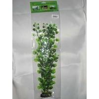 Langhu Plastik Bitki 40 Cm