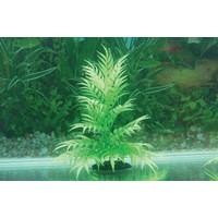 Langhu Plastik Bitki 22-25 Cm