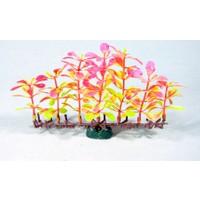 Langhu Plastik Bitki 15-18 Cm