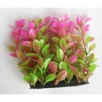 Xiongfa Plastik Bitki 20 Cm