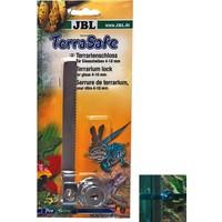 Jbl Terra Safe (Kilit)