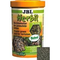 Jbl Herbil 250 Ml 165 G.