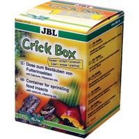 Jbl Crick Box
