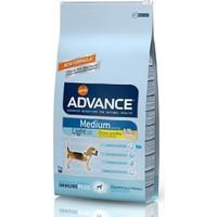 Advance Dog Medium Light 12 Kg