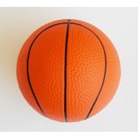 Percell Oyuncak Top Basket