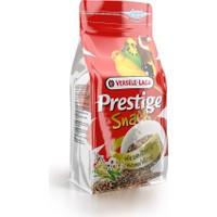 Versele-Laga Vl Prestige Wildseeds Küçük Kuş Ödülü 125G
