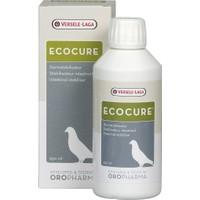 Versele-Laga Oropharma Ecocure Güv(Bağırsak Düzenleyici)250M