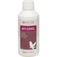 Versele-Laga Oropharma Avi-Chol(Karaciğer Sağ.Koruyucu)250Ml